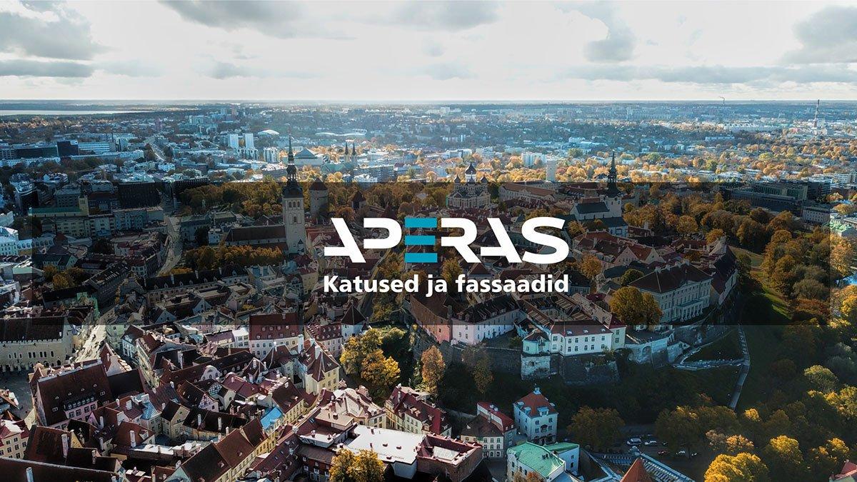 APERAS_katused4_logoga